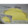China Cas 10161-33-8を造る筋肉のためのTrenbolonesの基盤のトレンの同化ステロイドホルモン wholesale