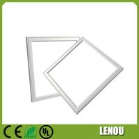 China 20w Surface Mounted 30x30 Led Ceiling Light Panel IP40 1600lm wholesale