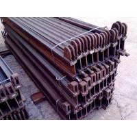 China High Quality Alloy Steel Length And Radius Of Curvature Can Be Customized Heavy Rail System wholesale
