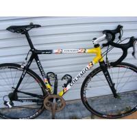 HOT 9kg carbon bike frame road, 10 Speed Trigger, Oval MTB Carbon Fiber Road Bike / Bicycle For Sale, factory price