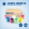 China Фабрика сразу поставляет повязку отливки фиксирования трещиноватости ленты отливки стеклоткани wholesale