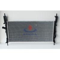 Ford Transit 2.2 TDCI 2006 MT Of Radiator OEM 1373156 / 1383317 / 6C11 005CD / 6C118005CA / 6C18005CB