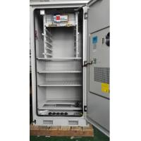 China DDTE057, Energy Saving Air Congditioner Type Outdoor Telecom Enclosure/Cabinet/Shelter wholesale