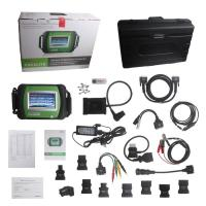 China Original AutoBoss V30 Elite auto diagnostic tools wholesale