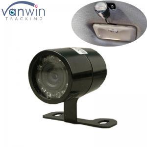 Buy cheap Câmera escondida veículo da visão nocturna from wholesalers