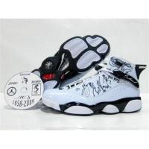 China ★ (paypal accept)wholesale price nike jordan shoes etc wholesale