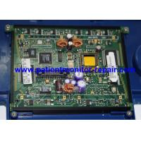 China Defibrillator Machine Parts PHILIPS M4735A Heartstart XL Defibrillator LCD 996-0430-03 wholesale