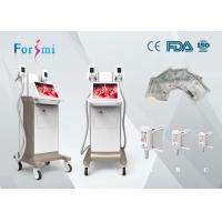 China Best smooth shapes cellulite machine slim sonic beauty device slimming and weight loss on sale