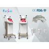 China 販売促進の氷結の脂肪質機械のための最も新しい設計antifreezing膜 wholesale