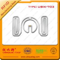 RFID tags label sticker with cheap factory price