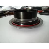 Good quality Oil Seal