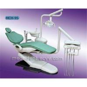 Dental Chair (MCH-95)