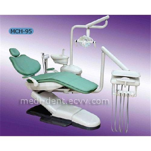 Quality Dental Chair (MCH-95) for sale