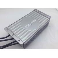 Quality High Efficiency Waterproof LED Power Supply , 24 V 8.3A 200W Waterproof LED for sale