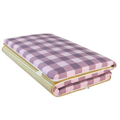 fold up mattress images. Black Bedroom Furniture Sets. Home Design Ideas