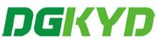 China Keyouda Electronic Technology Co.,ltd logo