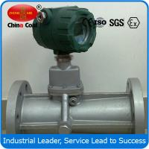 China D8800Series vortex precession flow meter wholesale