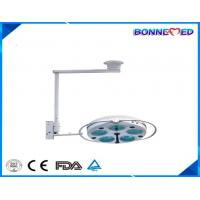 China BM-E3023 Cold Light Shadowless Operation Lamp with 5 Reflectors High Quliaty Health Medical Hospital Equipments wholesale