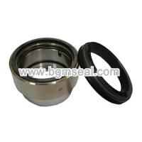China BURGMANN AK5M mechanical seal wholesale