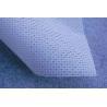 China Apertured spunlace nonwoven fabric wholesale