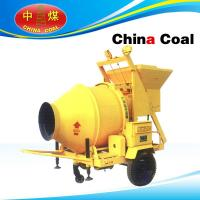 China Tractor mounted cement mixers wholesale