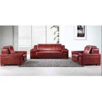 China 2012 New Design Office Sofa Lobby Seating Furniture Set(fohjz-6888) on sale