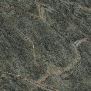 China Green Polished Marble Floor Tile, 600x600 Mm Polished Porcelain Tiles For Hotel wholesale