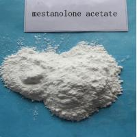 Buy cheap Primoteston Methyl-Dht; 17A-Methyldihydrotestosterone Mestanolone for Muscle Leaning CAS 521-11-9 from wholesalers