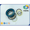 China ACM Material L90 L70 L90B Bucket Tilt Cylinder Seal Kit VOE11990028 11990028 wholesale