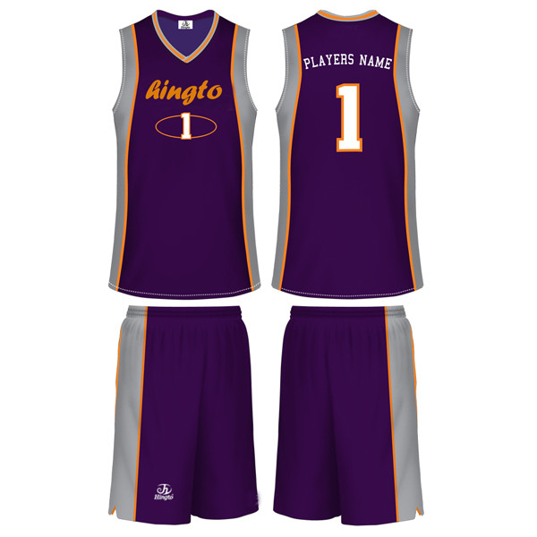 basketball clothes images.