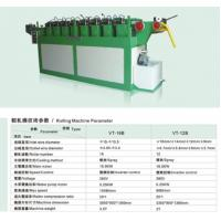 China tin solder wire rolling plant wholesale