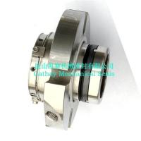 Quality Cartridge Mechanical Seals for sale