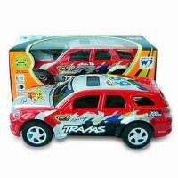China Window Box/Toy Packing Box, Customized Materials Welcomed wholesale