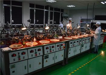 Giai Photonics Co.,Ltd
