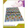 organic coir fibre mattress manufacturer