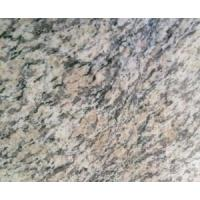 China Tiger Skin Rusty Granite Tile for Flooring (LY-319) wholesale