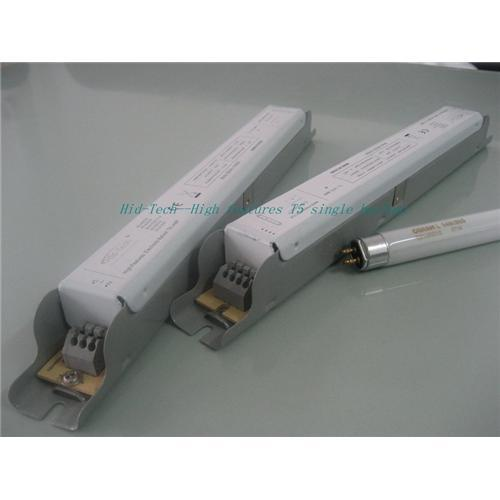 Quality High Features T5 Single Electronic Ballast for sale