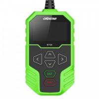 China High Accurate Universal Car Diagnostic Scanner OBDSTAR BT06 Car Battery Tester wholesale