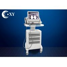 China USA Version two USB HIFU Machine Anti Wrinkle / Face Lift Tightenning Machine wholesale