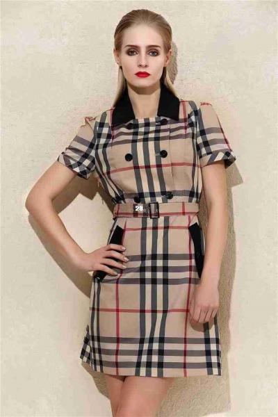 Women's Sale Clothing   THE ICONIC   Australia