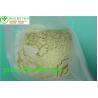 China Effective Bodybuilding White Trenbolone Powder Trenbolone Base CAS 10161 - 33 - 8 wholesale