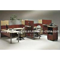China Workstation/ Partition/ Screen/ Office Workstation (CP-32) wholesale