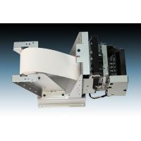 China Kiosk Printer And Self Service Dot Matrix Printer With Roller Feed Mechanism wholesale
