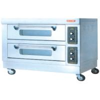 China Stainless Steel Electric Baking Ovens wholesale