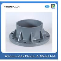 China High Volume Plastic Injection Mould Large Parts Thermoset Plastic Injection Molding wholesale