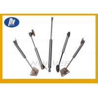 China Customized Steel Master Lift Gas Strut No Noise For Automatic Industry / Furniture wholesale