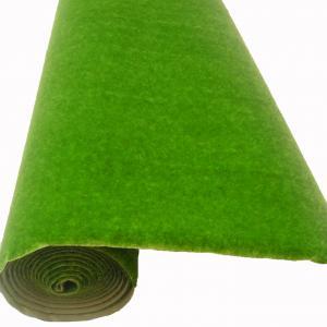 China MODEL GRASS MATE ,ADHISIVE GRASS ,TURFF R-138 wholesale