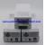 Medical Hospital Medical Equipment , GE Model SAM80 Module No O2 Sensor