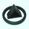 China Silicone ashtrays wholesale