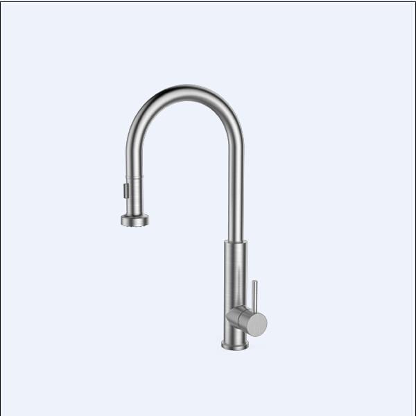 water faucet lock images